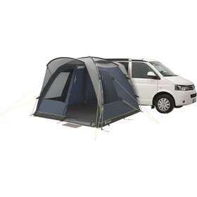 Outwell Milestone Pace Tent